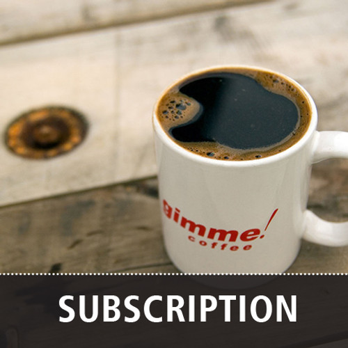 Rally Subscription