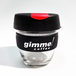 Gimme! Coffee Keep Cup
