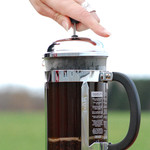 Bodum Chambord French Press - 32oz