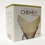 Chemex Filters - box of 100