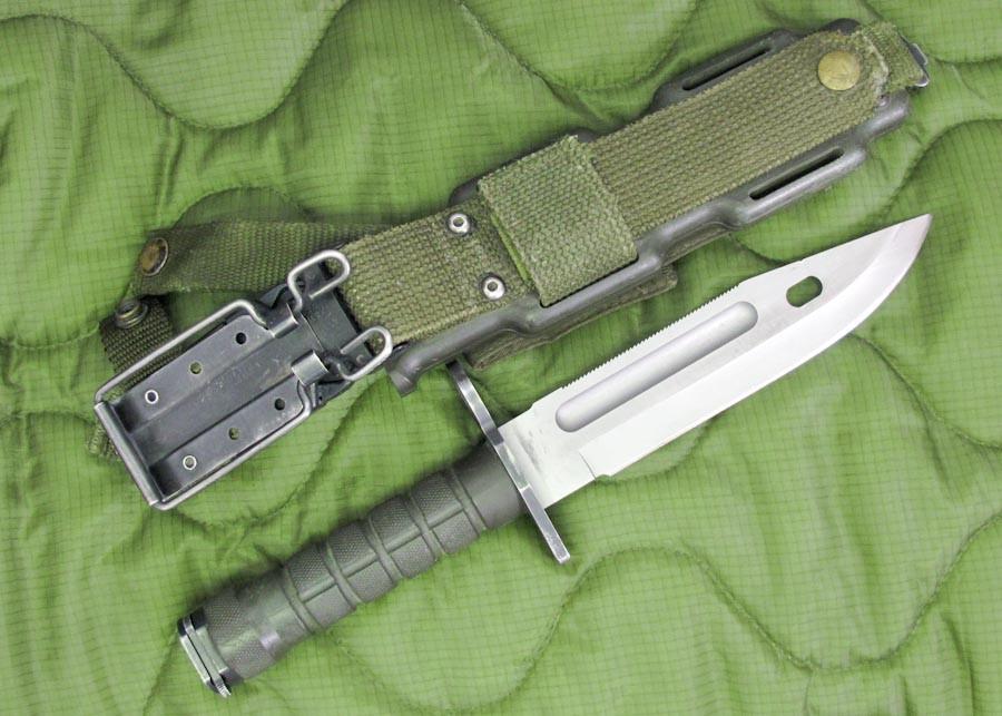 100+ Surplus M9 Bayonet – yasminroohi