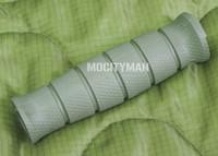 M9 Bayonet Green Handle Grip for Phrobis Ontario Lan-Cay - USA Made