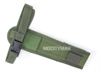 Bianchi Tactical Hip Extender for M12 Holster - Part M1425 - New - USA Made (9736A)
