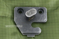 Phrobis Wire Cutter Plate for the M9 Bayonet - Genuine - USA Made (15210)