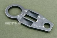 Phrobis Handguard for the M9 Bayonet - Genuine - USA Made (18030)