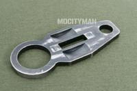 Phrobis Handguard for the M9 Bayonet - Genuine - USA Made (18036)