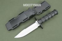 Phrobis Marto M.F.K. Multipurpose Field Knife Model 9010 - NEW (20448)