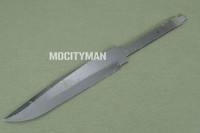 Ontario USMC Trials Bayonet Blade Only - USA Made (20613)