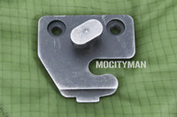 Phrobis Wire Cutter Plate for the M9 Bayonet - Genuine - USA Made (21776)