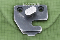 Phrobis Wire Cutter Plate for the M9 Bayonet - Genuine - USA Made (21778)