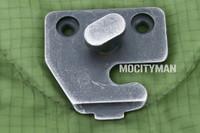 Phrobis Wire Cutter Plate for the M9 Bayonet - Genuine - USA Made (21780)