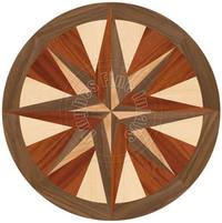 """Stella Compass Dark 48"""""""