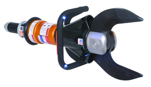 Holmatro 4055 NCT Cutter Rescue Tool