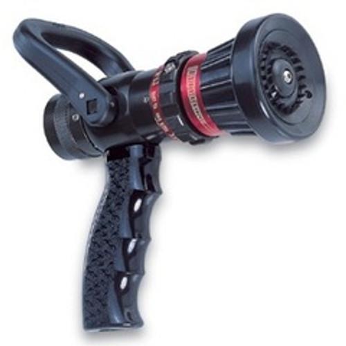 Protek #360 Nozzle