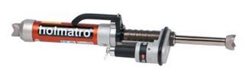 Holmatro XR 4360 Extendo Ram Extended