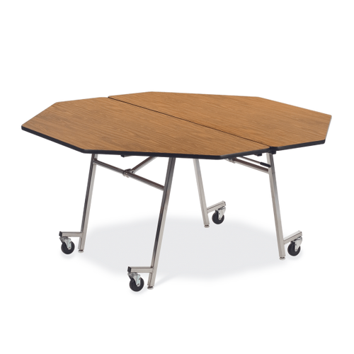Cafeteria Tables | Lunchroom | School Furniture