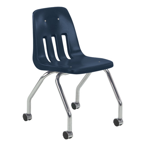 Rolling Chair | School Chairs | Classroom Chairs