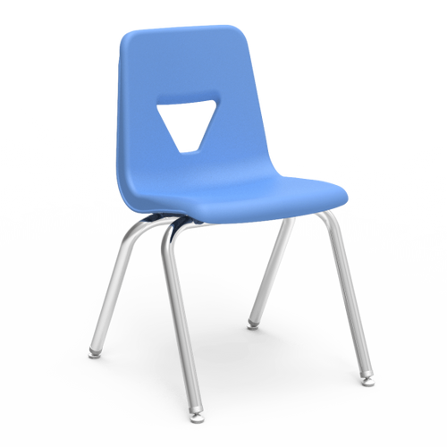 school chairs stackable chairs classroom chairs