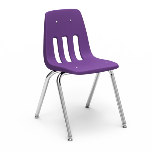 Good School Chairs | Stackable Chairs | Classroom Chairs