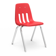 School Chairs | Virco 9014 Series | Classroom Chairs