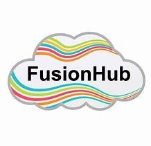 fusionhub-2-.jpg