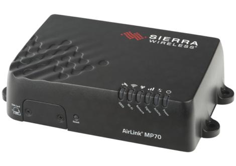 sierra-wireless-airlink-mp70-1-470x330.jpg