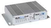 MTCMR-EV3-GP-N16