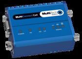 MTC-C2-B06-N16