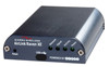 H2225E-CD