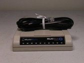 MT9234ZBA-USB-CP