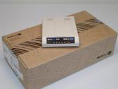 MT9234ZBA-USB