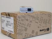 MT5634IND-NPS