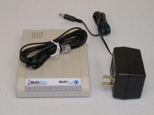 Practical peripherals modem