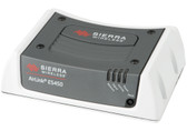 Sierra Wireless AirLink® ES450 Enterprise LTE Gateway