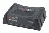 Sierra Wireless AirLink® GX450 Rugged Mobile LTE Gateway