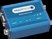 MTC-MVW1-B03-KIT