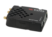 Sierra Wireless AirLink® LX40 LTE Router