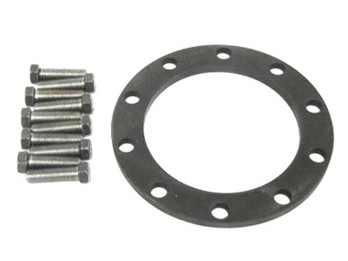 """GM 7.5"""" Ring Gear Spacer"""