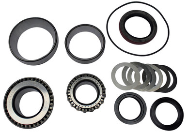 Pinion Support Install Kit F9PSLBRK