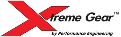 Xtreme Light Weight Gear