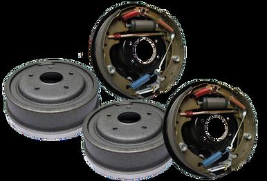 9 inch Ford Drum Brake Kit