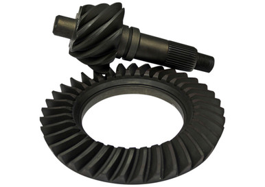 """9"""" Ford PRO Ring & Pinion"""
