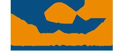 AAJ Electronics