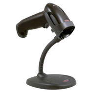 Honeywell Xenon 1900GSR-2-Easy DL 2D Barcode Scanner/ Stand Included/ USB
