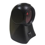 Winson desktop scanner 20 lines 1D omni-directions laser scanner/ USB
