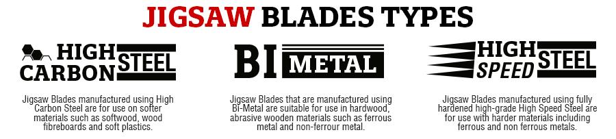 abracs-jigsaw-blades.png