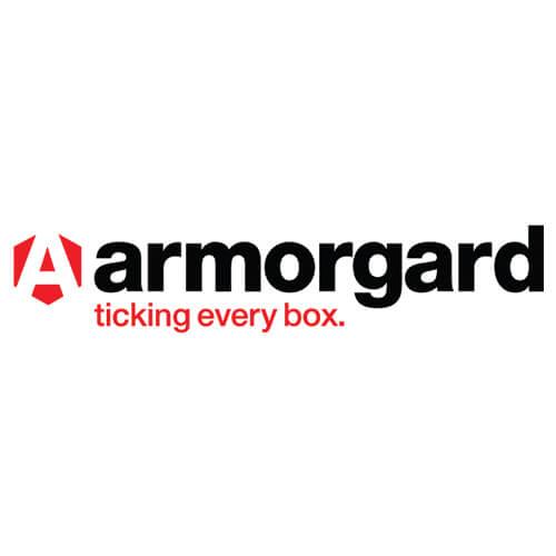 armorgardlogo.jpg