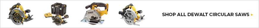 dewalt-circular-saws.png
