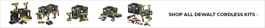 dewalt-cordless-kits.png
