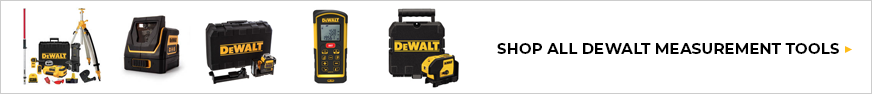 dewalt-measuring-tools.png